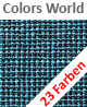 Stoff Colors World