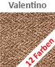 Stoff Valentino